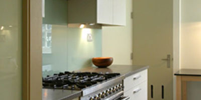 Splashback Services
